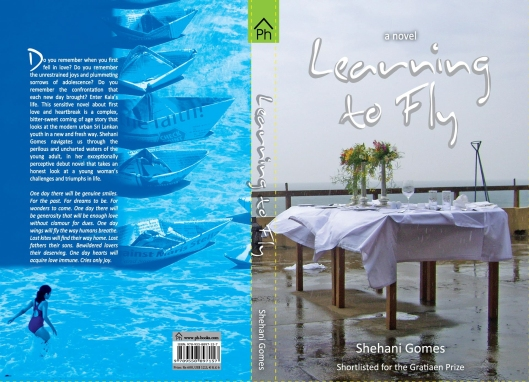learning-to-fly-front-and-back-cover
