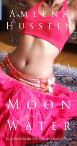 the-moon-in-the-water-front-cover