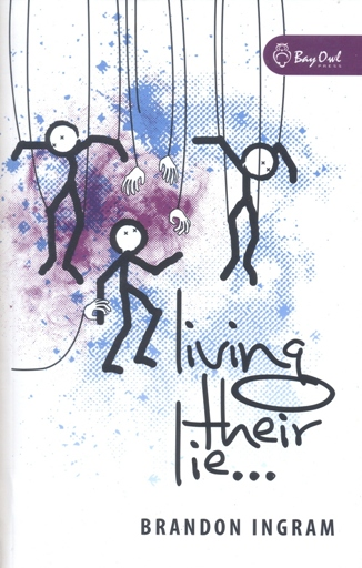 Living their Lie-low res