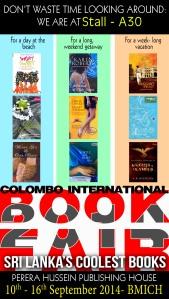Book Fair 2014 AD 07