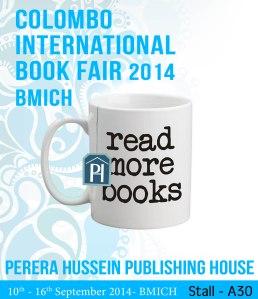 Book Fair 2014 AD  08