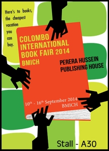Book Fair 2014 AD 09