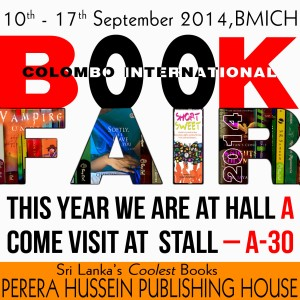 Book Fair 2014 ADD 01