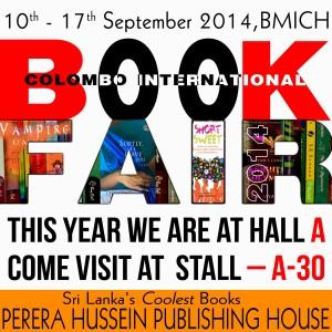 Book Fair 2014 ADD 01