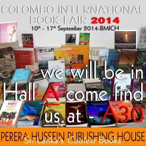 Book Fair 2014 ADD 02