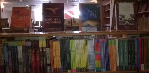 sarasavi ph books
