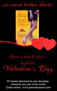Valentine AD 2