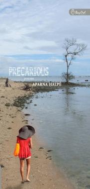 precarious-front_250x3802
