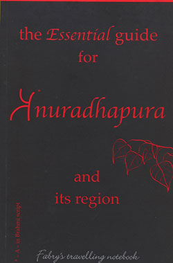 the-essential-guide-for-anuradhapura-and-its-region