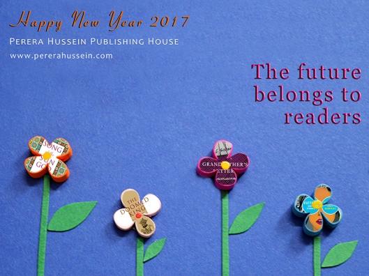 new-year-card-2017