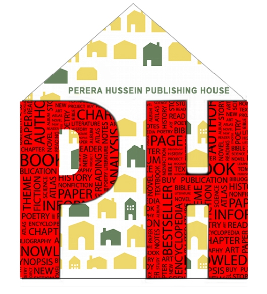PH Logo For FB