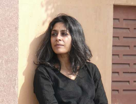 Anuradha-Roy-photo-credit-Christopher-Maclehose