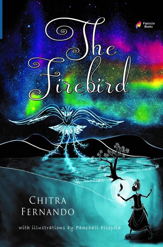 The-Firebird-Cover-A3